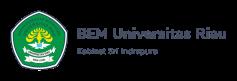 BEM Universitas Riau Logo
